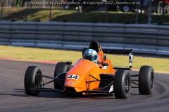 Formula-1600-2017-06-16-167.jpg