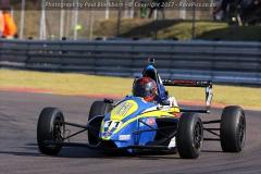 Formula-1600-2017-06-16-168.jpg
