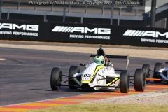 Formula-1600-2017-06-16-169.jpg