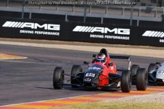 Formula-1600-2017-06-16-170.jpg