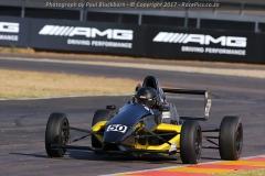 Formula-1600-2017-06-16-171.jpg