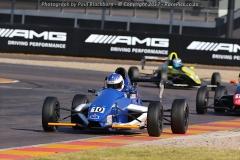 Formula-1600-2017-06-16-172.jpg