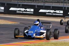 Formula-1600-2017-06-16-173.jpg