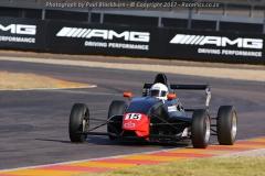 Formula-1600-2017-06-16-174.jpg
