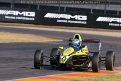 Formula-1600-2017-06-16-175.jpg