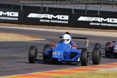Formula-1600-2017-06-16-176.jpg