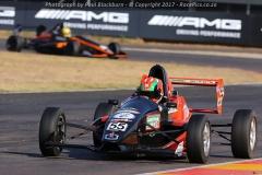 Formula-1600-2017-06-16-177.jpg