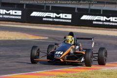 Formula-1600-2017-06-16-178.jpg