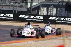 Formula-1600-2017-06-16-179.jpg