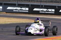 Formula-1600-2017-06-16-180.jpg