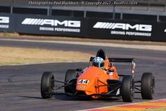 Formula-1600-2017-06-16-181.jpg
