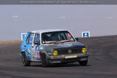 VW-Challenge-2017-06-17-062.jpg