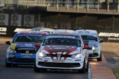VW-Challenge-2017-06-17-120.jpg