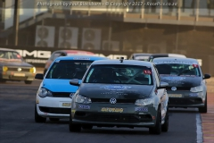 VW-Challenge-2017-06-17-128.jpg