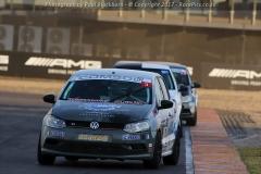 VW-Challenge-2017-06-17-129.jpg