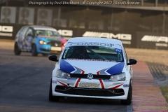 VW-Challenge-2017-06-17-131.jpg