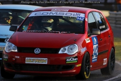 VW-Challenge-2017-06-17-153.jpg