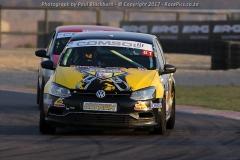 VW-Challenge-2017-06-17-154.jpg