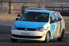VW-Challenge-2017-06-17-155.jpg