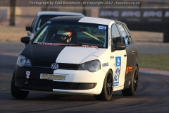 VW-Challenge-2017-06-17-156.jpg