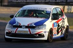 VW-Challenge-2017-06-17-159.jpg