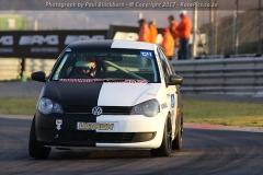 VW-Challenge-2017-06-17-171.jpg