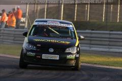 VW-Challenge-2017-06-17-179.jpg