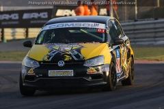 VW-Challenge-2017-06-17-184.jpg