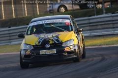VW-Challenge-2017-06-17-202.jpg