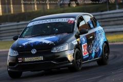 VW-Challenge-2017-06-17-203.jpg