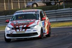 VW-Challenge-2017-06-17-204.jpg