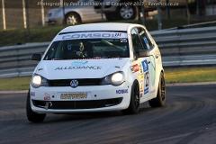 VW-Challenge-2017-06-17-205.jpg