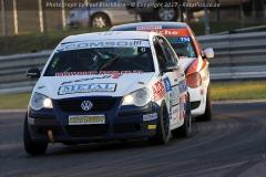 VW-Challenge-2017-06-17-210.jpg