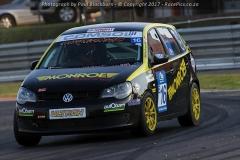 VW-Challenge-2017-06-17-211.jpg
