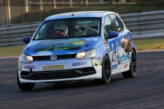 VW-Challenge-2017-06-17-213.jpg