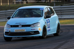 VW-Challenge-2017-06-17-215.jpg