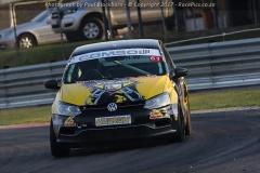 VW-Challenge-2017-06-17-218.jpg