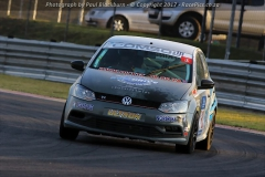 VW-Challenge-2017-06-17-220.jpg