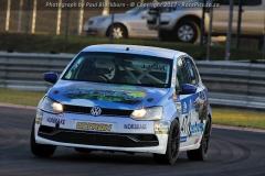 VW-Challenge-2017-06-17-229.jpg