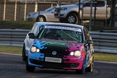 VW-Challenge-2017-06-17-230.jpg