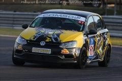 VW-Challenge-2017-06-17-233.jpg
