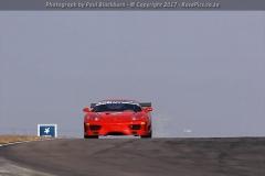 Supercars-2017-06-17-111.jpg