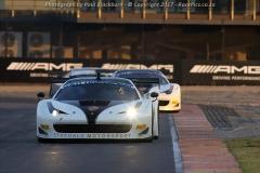 Supercars-2017-06-17-129.jpg