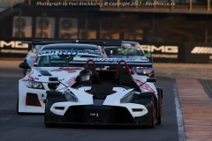 Supercars-2017-06-17-133.jpg