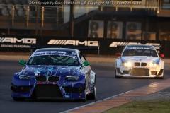 Supercars-2017-06-17-147.jpg