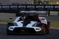 Supercars-2017-06-17-161.jpg