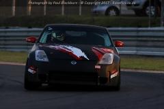 Supercars-2017-06-17-180.jpg