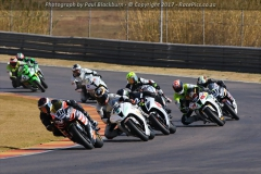 Thunderbikes-2017-08-12-004.jpg
