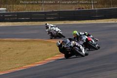 Thunderbikes-2017-08-12-015.jpg