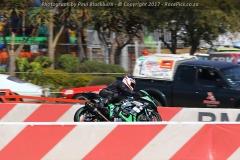 Thunderbikes-2017-08-12-022.jpg